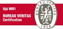 Acemis France : Bureau Veritas