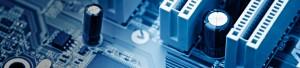 Acemis France : assemblage électronique