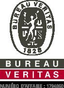 Certification Veritas