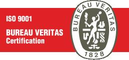 Engagement qualité : Bureau Veritas