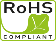 Acemis France : engagement qualité - Rohs compliant
